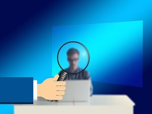 Security Vendor Recorded Future Has Just Published Their Annual List Of The Software Hackers Most Commonly Focus On